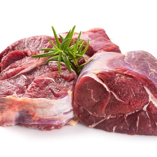 Picture of Prime Beef Nihari Boneless