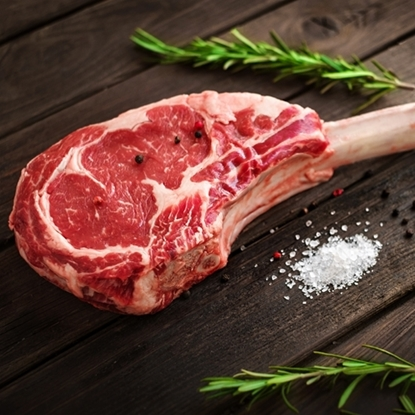 Picture of Rib Steak