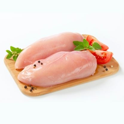 Picture of Chicken Breast Boneless - Kg